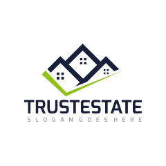 Trust Real Estate