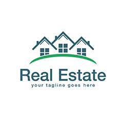 Pearl Real Estate