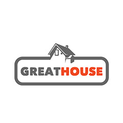Greate House
